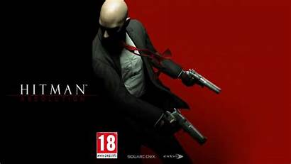 Hitman Absolution Money Blood Ps3 Wallpapers Games