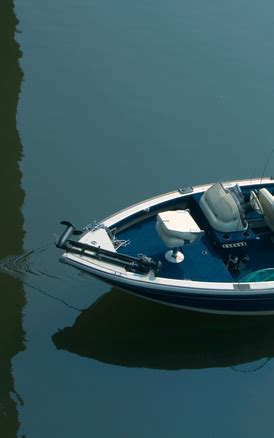 Tracker Boat Carpet by How To Replace Carpet On A Tracker Boat Outdoors