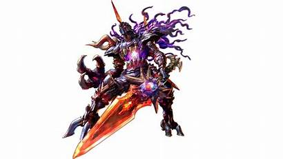 Calibur Soul Nightmare Background Wallpapers Backgrounds Mobile