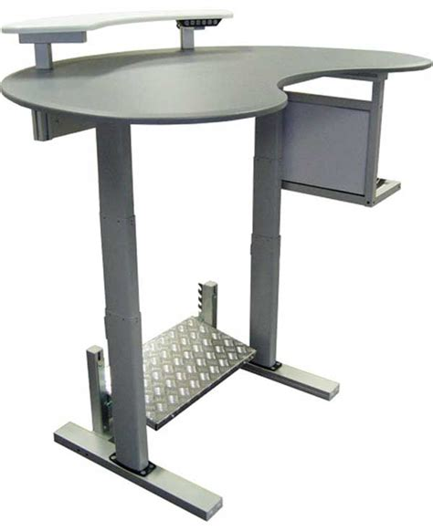 stand up office desk standing office desk for creative ideas