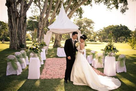 ciri wedding organizer   pilih profesional