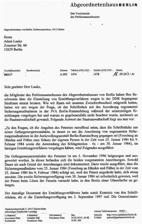 Handschriftlicher Lebenslauf Muster by Handgeschriebener Lebenslauf Rulmeca Germany