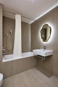 Indirektes Licht Im Badezimmer : bad beleuchtung planen tipps und ideen mit led leuchten ~ Sanjose-hotels-ca.com Haus und Dekorationen