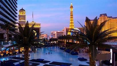 Vegas Nevada Las Desktop