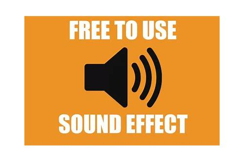 Door sound effects mp3 free download :: anegdeca