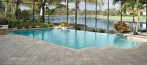 impressionnant revetement ideal pourtour de piscine 2 With revetement ideal pourtour de piscine
