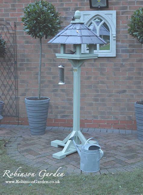 argos birdcage table l garden furniture uk asda 2017 2018 best cars reviews