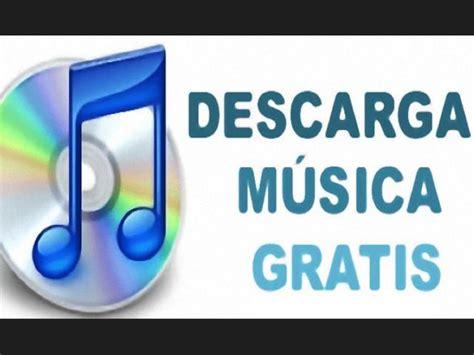 Escuchar y descargar canciones krafta musicas mp3!. Las mejores páginas de internet para descargar música ...