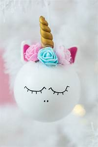 Pinata Basteln Pferd : 16 best einhornliebe unicorn love images on pinterest unicorns unicorn and birthdays ~ Frokenaadalensverden.com Haus und Dekorationen