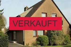 Haus Kaufen In Kempen : objekte haus wohnung eigentumswohnung hubertus immobilien haus wohnung grundst ck kaufen ~ Orissabook.com Haus und Dekorationen