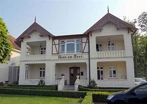 Unterschied Balkon Terrasse : unterschied terrasse balkon rahmenlose verglasungen design ideen ~ Markanthonyermac.com Haus und Dekorationen