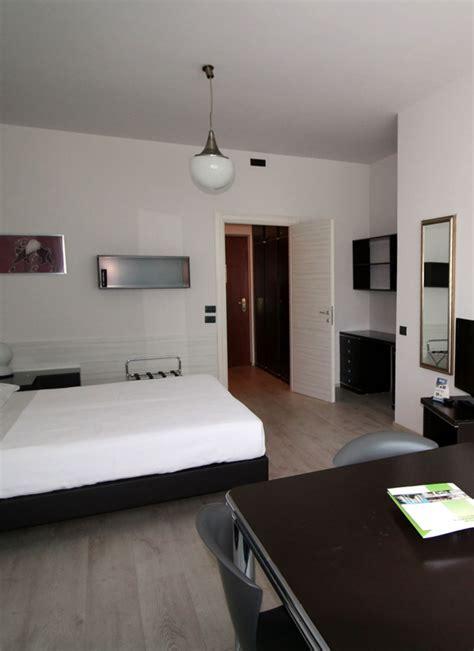 Appartamenti Nuovi Torino by Appartamenti Residence Torino Monolocali E Bilocali