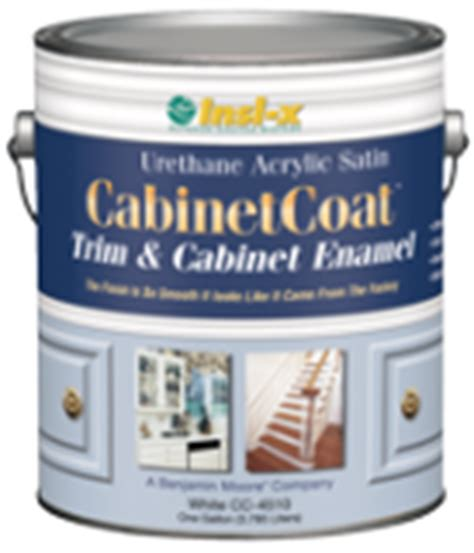 Insl X Cabinet Coat Reviews by Seven S Paint Wallpaper Best Cabinet Finish