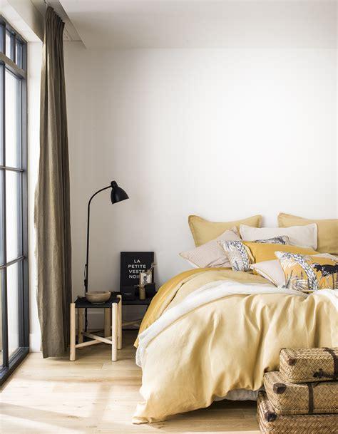 deco chambre petit espace comment aménager une chambre décoration