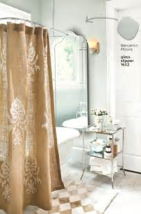 bathroom decorating ideas how to decorate - Ideas On How To Decorate A Bathroom