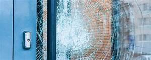 Bris De Glace Assurance : bris de glace assurances ab fermetures vitrier agr e assurance au havre ~ Medecine-chirurgie-esthetiques.com Avis de Voitures