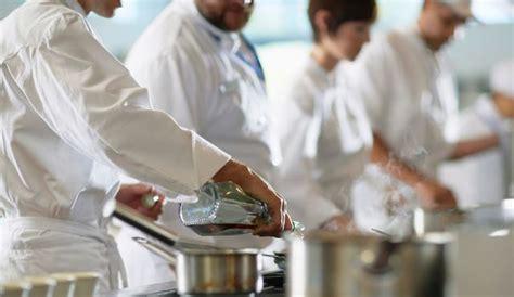 brigade cuisine sexisme dans la restauration quot nous ne sommes pas que des