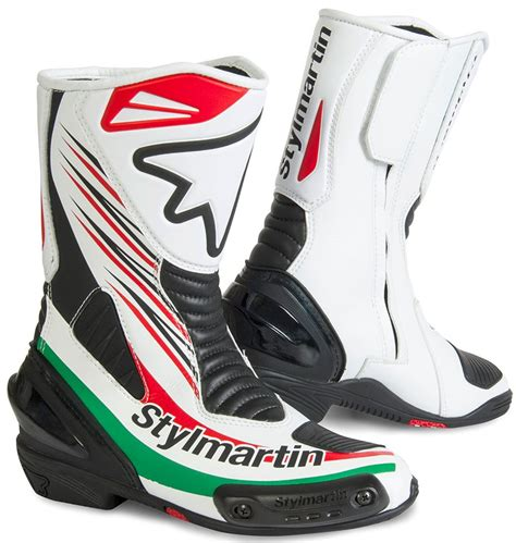 sportbike racing boots stylmatin racing boots bmw s1000rr forums bmw sportbike