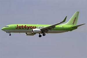 Transavia Agadir : jet4you ~ Gottalentnigeria.com Avis de Voitures