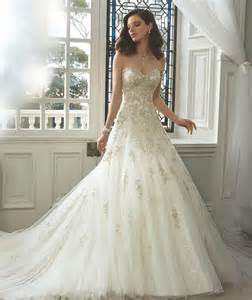 boutique wedding dresses boutique toronto ontario 39 s best wedding dresses bridal galleries