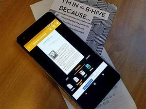 you can see more best document scanning apps for android With scan documents without scanner