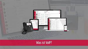 übers Internet Telefonieren : so funktioniert ber internet telefonieren mit voip blog ~ Watch28wear.com Haus und Dekorationen