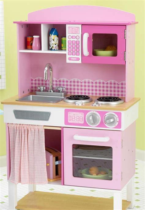 avis cuisine kidkraft kidkraft cuisine enfant familiale en bois achat vente
