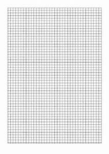 Printable Grid Paper 1 4 Inch Lika Hanyuu Artesanato Quilling Papel Milimetrado A4