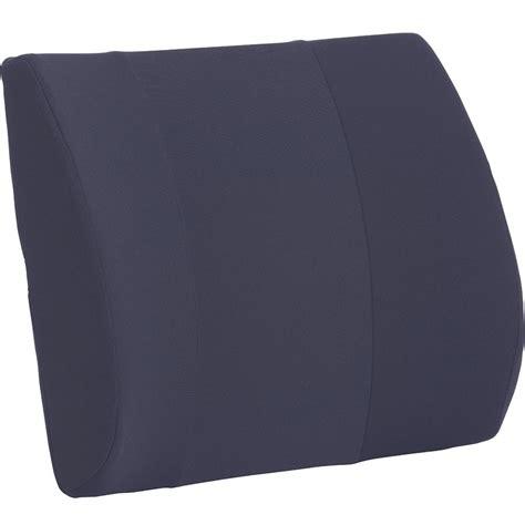 back support cushion in lumbar cushions - Back Cusion
