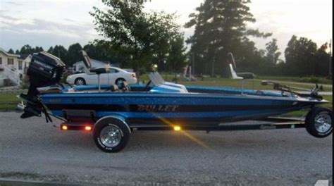 Bullet Ski Race Boats For Sale by 1000 Images About Bullet Boats On The Boat