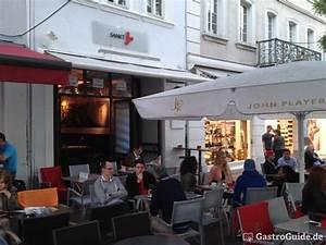Restaurant In Saarbrücken : sankt j restaurant in 66111 saarbr cken ~ Orissabook.com Haus und Dekorationen