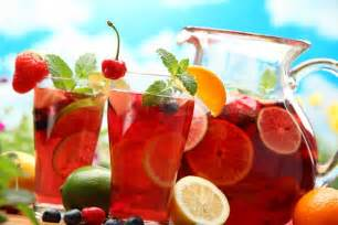 wedding venues in ma summer strawberry and sangria capers catering