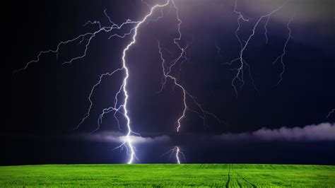 lightning storm wallpapers hd pixelstalk net