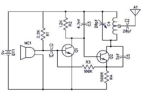 Con Transmitter Joe Hobby Electronics