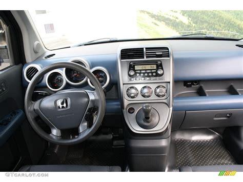 car manuals free online 2006 honda element instrument cluster service manual how remove dash on a 2005 honda element kaezoo car fi 2001 2005 honda civic