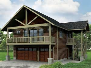 cabin plans with garage carriage house plans craftsman style carriage house plan with 3 car garage design 051g 0077