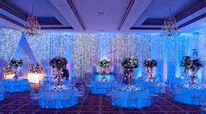 salle de mariage réservez une salle de bal pour votre mariage au manoir