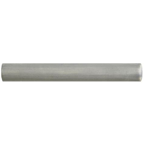 merola tile archivo grey 5 8 in x 4 3 4 in ceramic