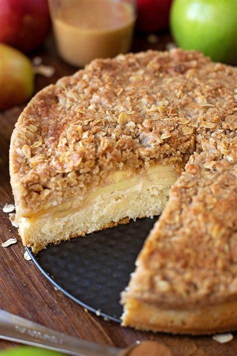 ideas  apple crisp  oatmeal  pinterest