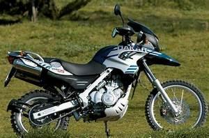 Moto Bmw 650 : bmw f 650 gs dakar 2003 2004 autoevolution ~ Medecine-chirurgie-esthetiques.com Avis de Voitures
