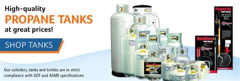 propane tanks  sale lp gas cylinders manchester propane tanks