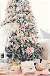 best 25 pink christmas decorations ideas on pinterest pink christmas pink christmas tree and