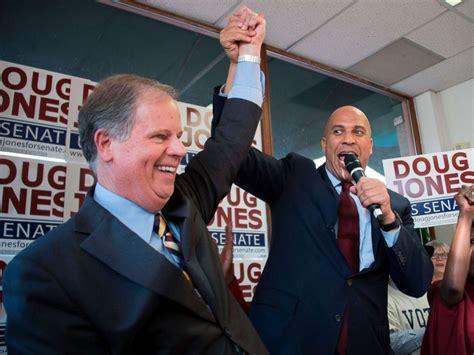 doug jones politics doug jones counting on alabama s african american voters