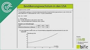 Differenzenquotient Berechnen : zentralmatura mathematik bifie aufgabenpool teil a lernvideos ~ Themetempest.com Abrechnung