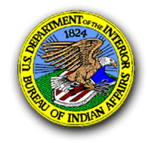 interior bureau of indian affairs doi us mx border fcc maps