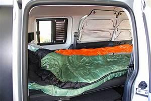 Vw Caddy Camper Kaufen : vw caddy camper automatic go iceland ~ Kayakingforconservation.com Haus und Dekorationen