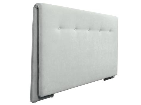 Hülsta Suite Deluxe by Boxspring Suite Deluxe Headboard By H 252 Lsta Werke H 252 Ls