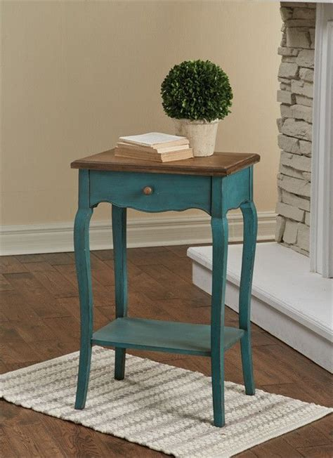 teal kitchen table 17 best ideas about teal accents on teal
