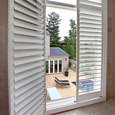 wholesale cheapest wood blinds high quality l z shape