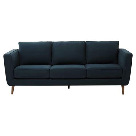canapé bleu canard chaios com divers inspiration de conception pour la salle